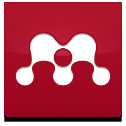 Mendeley Desktop Academic Reference Manager: Mendeley Desktop