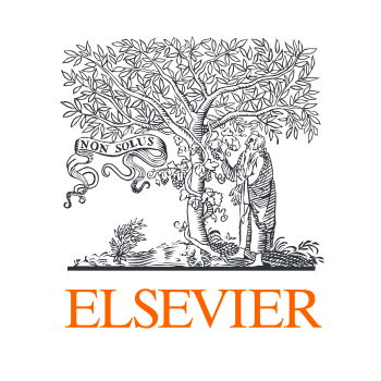 Elsevier COVID-19 Research Environment Home