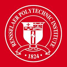 Rensselaer Polytechnic Institute Home