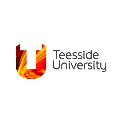 Teesside University Home