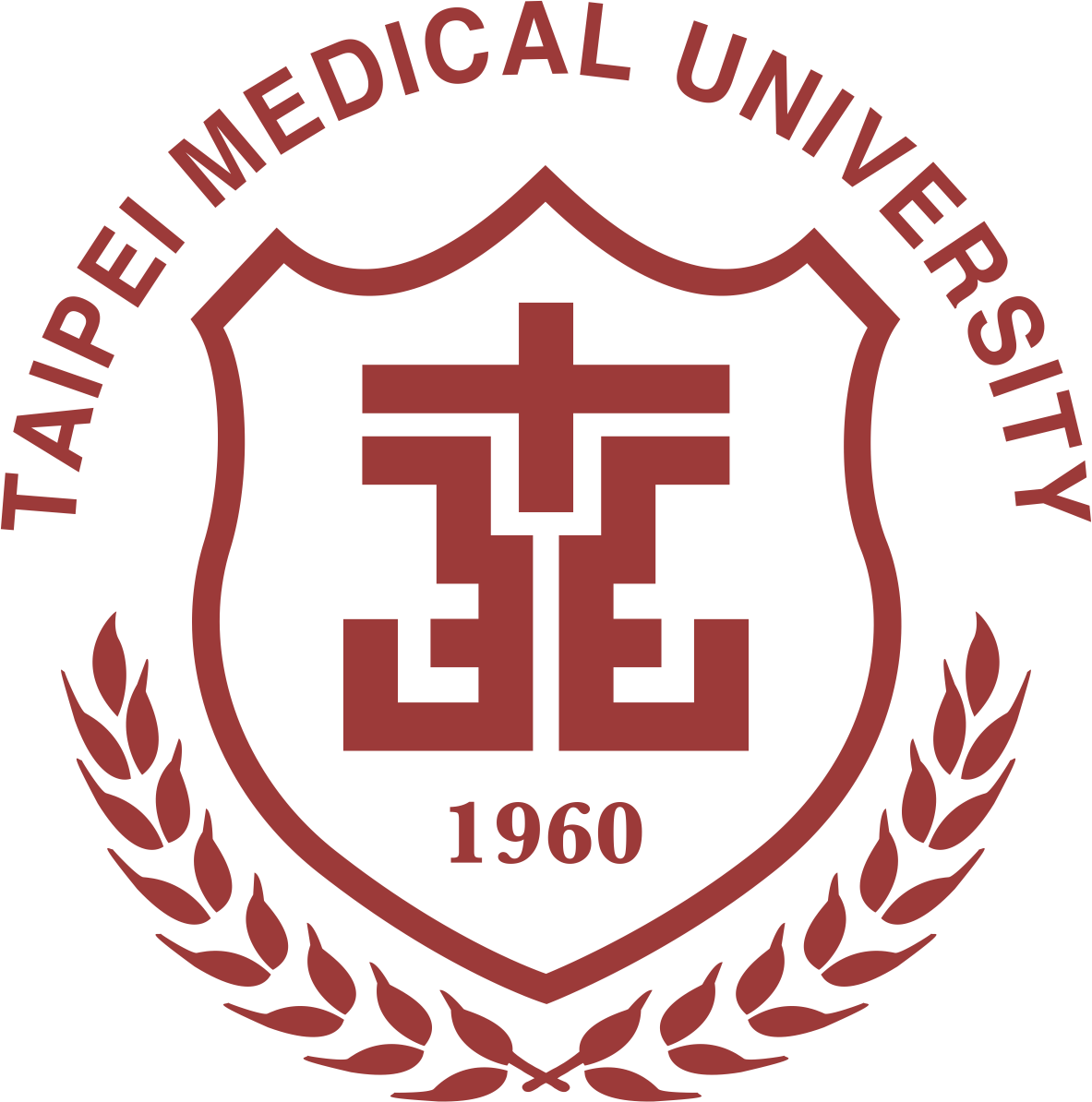 Taipei Medical University Home